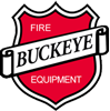 Trained to service Buckeye products.